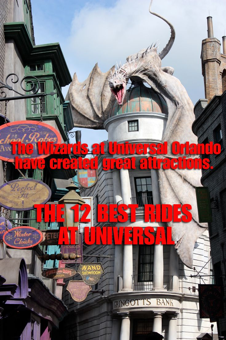 orlando and the theme of love (not surprising, given kissimmee is right next to the theme parks)  orlando  residents love to have a good time and have an appreciation for the artistic and.