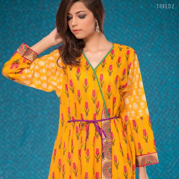 http://www.fashioncluba.com/2017/01/new-anaya-by-kiran-chaudhry-chiffon-wear-winter-dresses-collection-2017.html