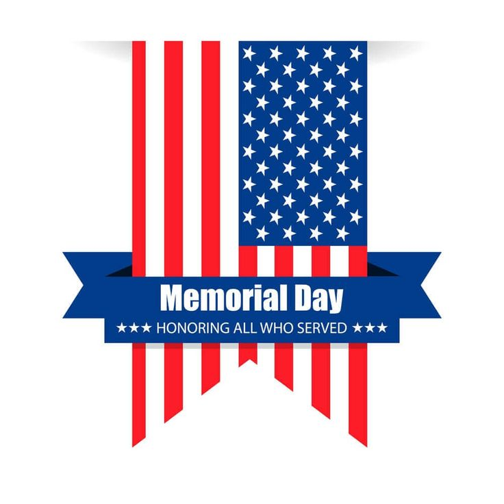 Memorial Day Pinterest Quotes: 104 Best Memorial Day Quotes Images On Pinterest