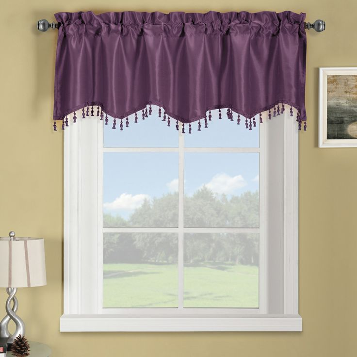 window hqdefault collection purple watch pic youtube valance for windows valances