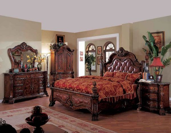 Traditional Bedroom Decor 102 best design interior decorating ideas images on pinterest