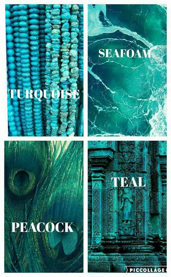 #colours #bluegreen #imagemanagement #wardrobesolutions #coloursOfLife