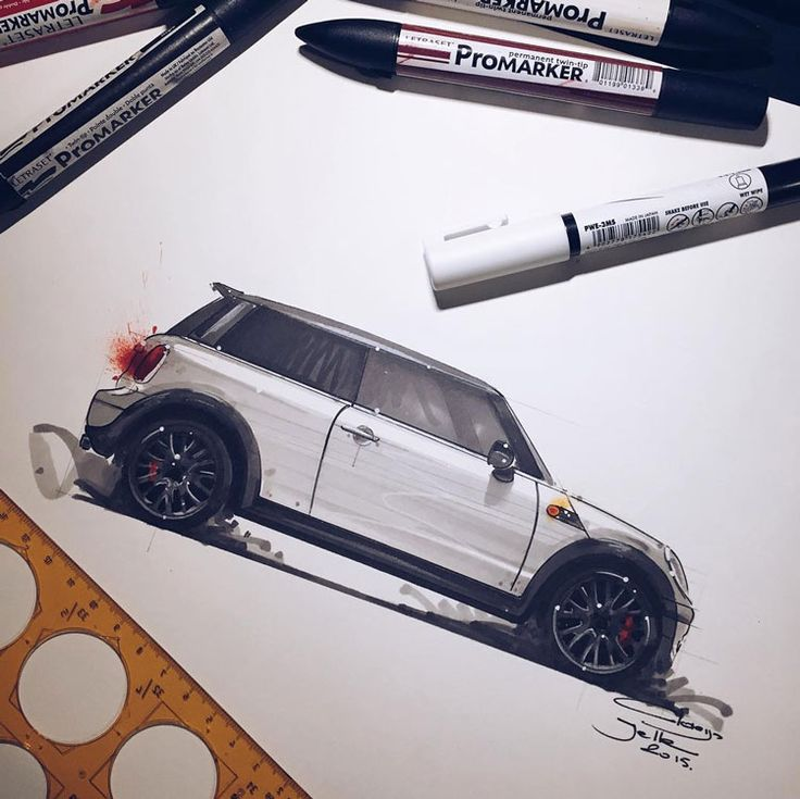 Claeys-Jelle-dessins-voitures_2