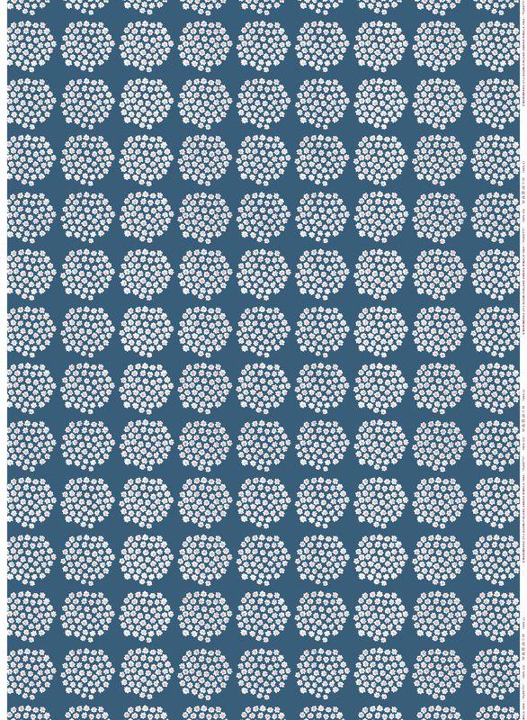 Puketti, Design Annika Rimala for Marimekko