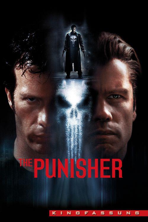 Watch->> The Punisher 2004 Full - Movie Online