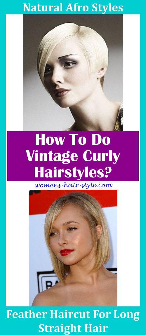 Women Haircuts Medium Lob Ladies Short Hairstyles Pinterest