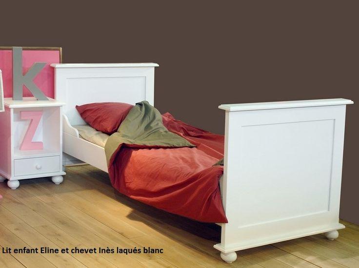 lit bebe ampm simple lit enfant evolutif ivoo lin with lit bebe ampm lit enfant malou with lit. Black Bedroom Furniture Sets. Home Design Ideas