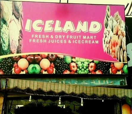 Image result for Iceland juices and Dry Fruits