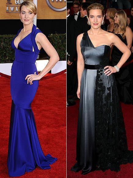 KateGoogle Image, 2009 Red, Carpets Photos, Blue Dresses, Carpets Style, Carpets Redcarpet, Kate Winslet, Blue Gowns, Dark Blue