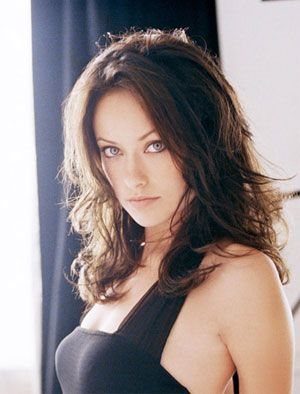 Olivia Wilde: Color Length, Images Results, Fame Ass Beautiful, Google Images, Bedroom Eyes, Length Style, Olivia Wilde Goddesses, Hair Color, Olivia Wilde Gorge