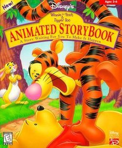Disney's Animated Storybook Winnie the Pooh and Tigger Too.jpg