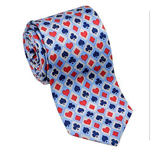 58 best unique neckties for him images on Pinterest ...