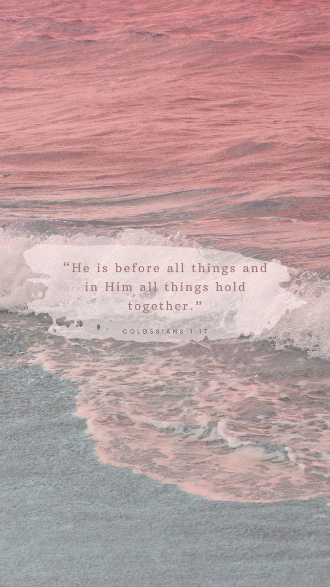 Pin On Jesus Lover