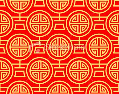 34 best images about Chinese pattern on Pinterest ...