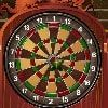 Dart Champion Game Online. Dart Champion is one of those classic darts games you will totally enjoy. Play Free Fun Darts Sports Games.