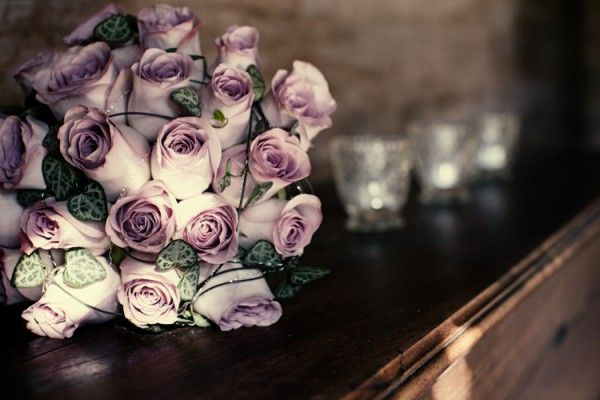 What Flowers Do I Need For My Wedding: 1000+ Ideas About Purple Roses Wedding On Pinterest