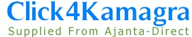 SPECIAL OFFERS :: Apcalis/Erectalis 20 x 20mg - kamagra, cialis, kamagra jelly, kamagra gel, buy kamagra uk, apcalis uk, erectalis