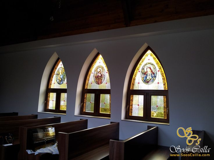 Sikabonyi Templom Színes Egyházi Vallási Ólomüveg Ablak Készítés http://hu.sooscsilla.com/egyhazi-vallasi-templom-olomuveg/ http://hu.sooscsilla.com/portfolio/sikabony-templom-egyhazi-vallasi-olomuveg-ablak-keszites/