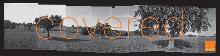 Read more: https://www.luerzersarchive.com/en/magazine/print-detail/orange-20309.html Orange Tags: Proximity BBDO, Brussels,Vincent Abrams,Orange,Stephane Abinet,Roel Jacobs