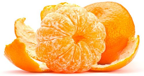 A tangerina ou mexerica possui muitos benefícios não só quando consumida como fruta, mas também em sua casca. Aprenda a curar gripes com o chá de tangerina.