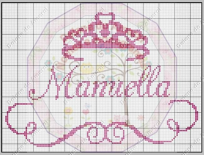 66 best Manuela images on Pinterest | Knits, Knitting patterns and ...
