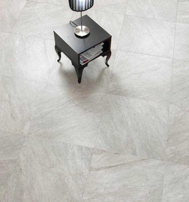 An Elegant Porcelain Line Featuring Both A Polished And Matte Finish.  Explore The Different Tile Size Options From Floor/wall Tiles To Beautiful  Mosaics.