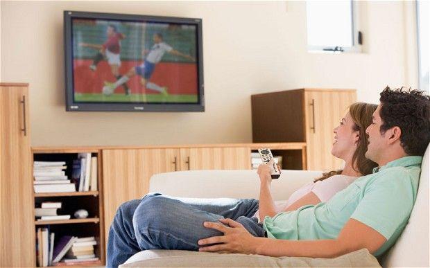 Avoid Costly Digital TV Aerial Services  #Digital #TV #Aerials