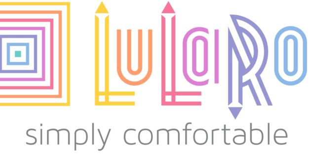 Lularoe Start Up Costs and Supplies List