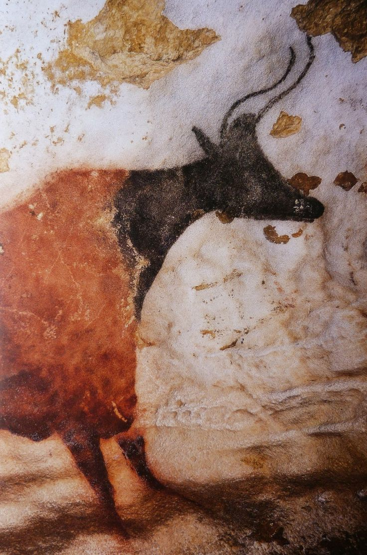 """dating lascaux cave paintings Oldest prehistoric cave paintings discovered in france and according to radiocarbon dating lascaux cave a painting referred to as """"the crossed."""