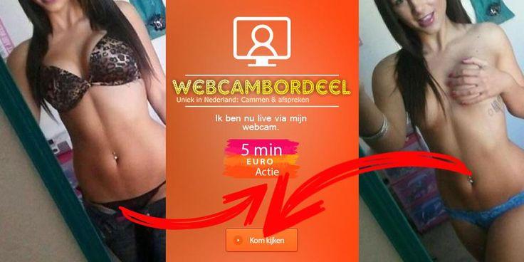MissJessy is gek op webcamsex met jou via http://www.webcambordeel.nl/webcamsex-sexchat/8168/webcam-MissJenny-21-jaar-half-nls-half-italiaans-student-kom-voor-een/profiel.aspx?promo=promo&utm_source=twitter&utm_medium=foto&utm_campaign=webcambordeelsocial… #webcamchat #webcamsex