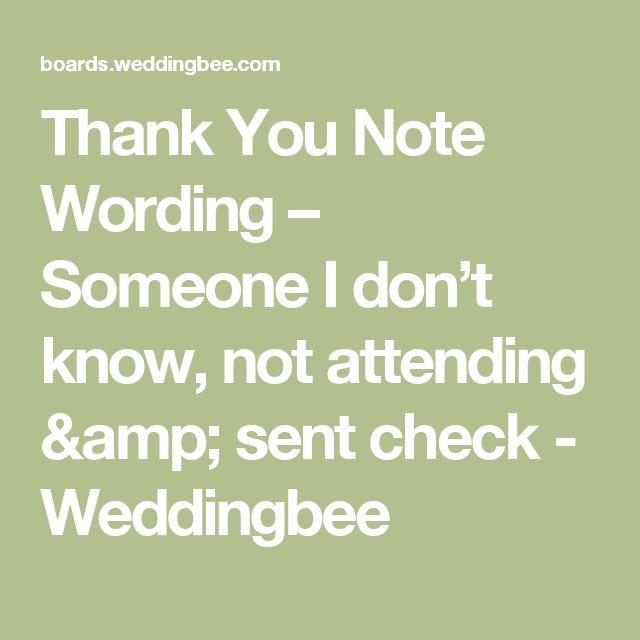 Ponad 25 najlepszych pomysłów na Pintereście na temat Thank you - business thank you note