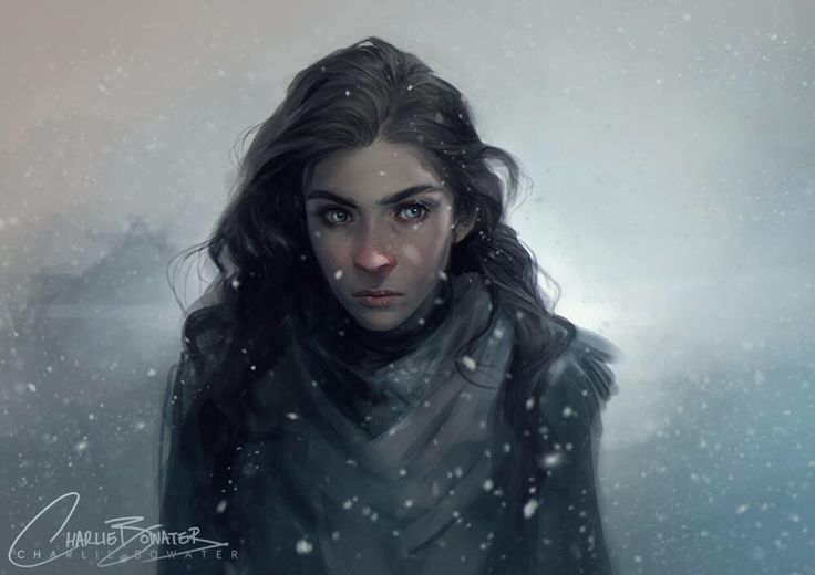 By Charlie Bowater charliebowater.co.uk