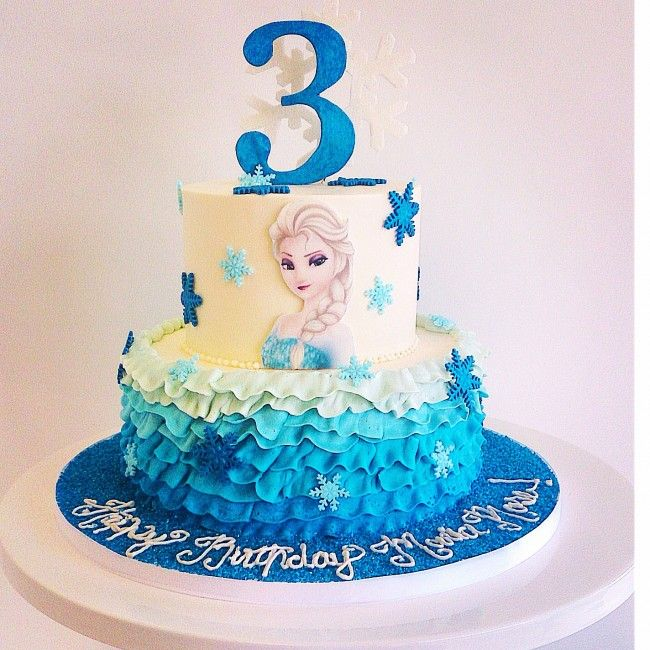 20 Best Images About Kids Birthday Cakes On Pinterest: 58 Best Images About Cakes Collections On Pinterest