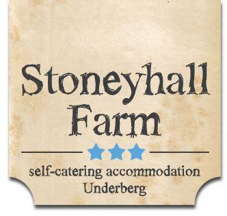 Stoney Hall Farm
