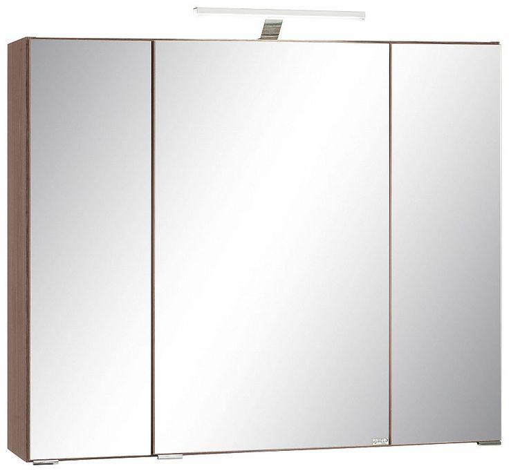 The 25+ best Spiegelschrank ideas on Pinterest Spiegelschrank - badezimmer spiegelschrank led