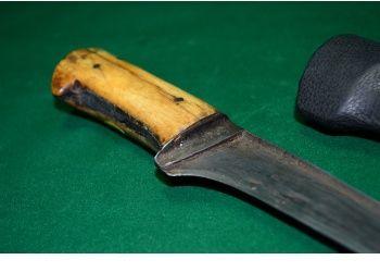 Магазин Охотник - охотничий магазин Краснодар, охота в Краснодаре, оружие, охотничьи ружья, охотничье оружие, холодное оружие, гладкоствольное оружие, пневматическое оружие, травматическое оружие, охотничье снаряжение, охотничья экипировка