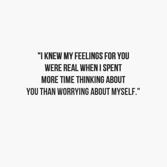 25 best unique love quotes on pinterest love you quotes
