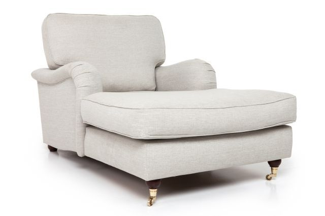 mobler-soffor-howard-sofaer-howard-sjeselong-stol-p24223-v32098-beige