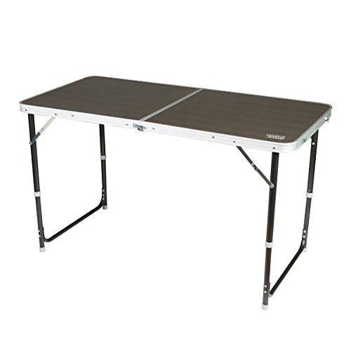 1000 id es propos de table pliante camping sur for Table exterieur canadian tire