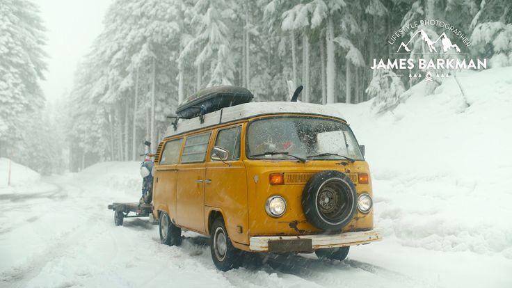 James Barkman   Lifestyle Photographer