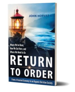 return-to-order-book