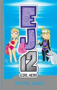 Show details for Making Waves (EJ12 Book 7)