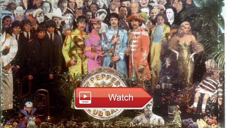 Celebrating years since The Beatles released Sgt Pepper album  Celebrating years since The Beatles released Sgt Pepper album When it came out on 1 June 17 it was unlike anything