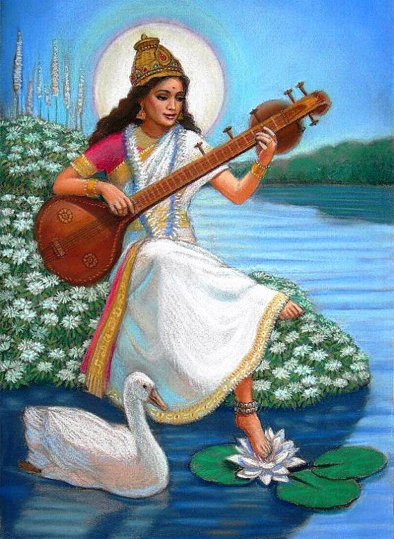 painter hindu personals Explore ali hossan's board art photo on pinterest | see more ideas about  childhood memories, indian paintings and drawing ideas.