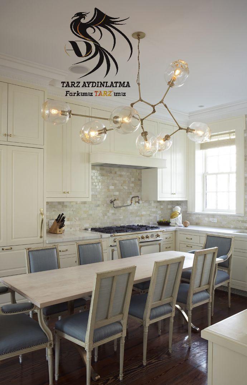 Zora Lighting Is Premium Store Specialise In Lindsey Adelman Replica