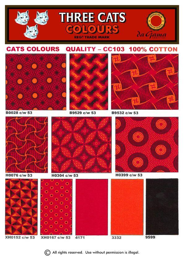Cats_Colours_cw_53_2012