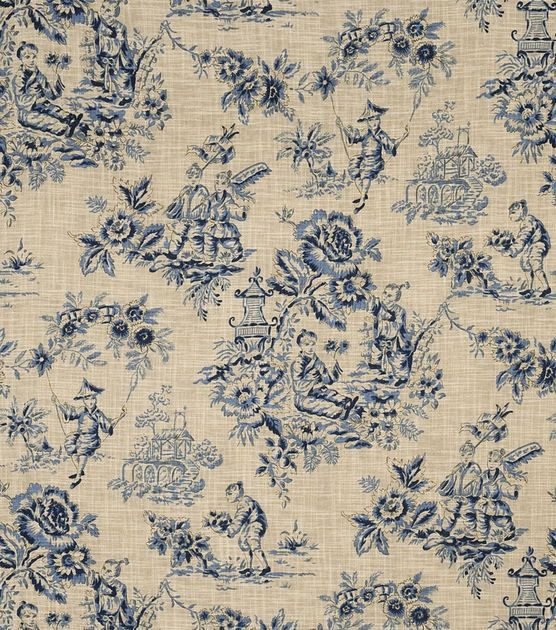 21 Best Toile Wall Paper Images On Pinterest: 95 Best Images About Toile De Jouy On Pinterest