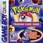 Playr.org  Play Pokemon Trading Card Game and other old games online