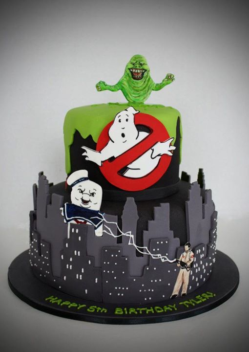 ghostbusters wedding cake 25 best ideas about ghostbusters cake on 14679