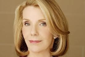 Jill Clayburgh - 1944 - 2010